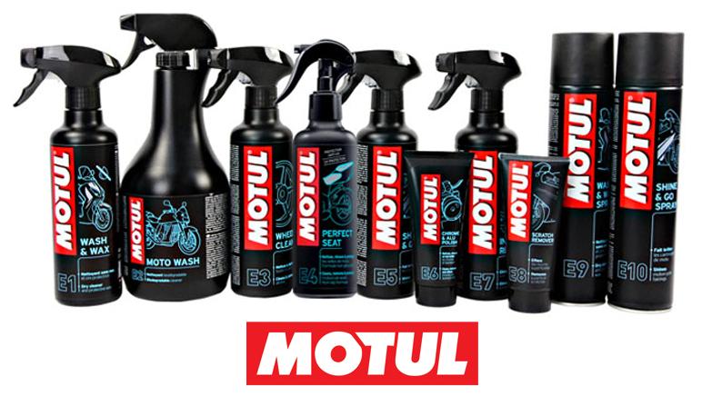 produkty_motul